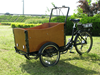 2015 hot sale 3 wheel hot cheap china tricycle