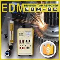 electric small hole mini hand drill machine 2015