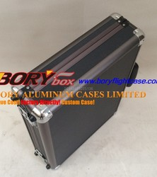 Aluminum Attache Cases/ABS Cases/Document Cases-4