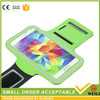 neoprene mobile phone pouch with armband
