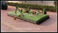 Rotary Mower 2 blade Or 3