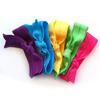 2015 new elastic hair ties