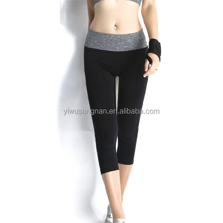 yoga sports pants 01.jpg