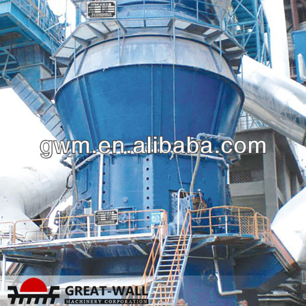 vertical roller mill used in shipping Vertical cement grinding mill vertical mill used in cement plant vertical mill is the main milling machine used in cement grinding plant, with large capacity, energy consumption and it's fineness is upto 00445mm.