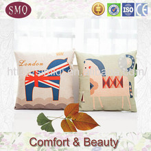 linen cushion headboards outdoor swing cushion canopy with words
