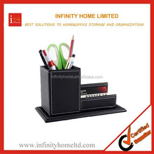 Multi-purpose cabinet school stationery set desk accessories