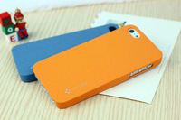 Ultra-thin for Korea SGP case cheap back PC case for iphone 5