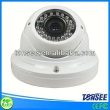 700TVL SONY CCTV Camera, glass dome for camera ,cctv board camera pcb