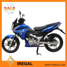 New Racing Motorcycle 200cc Made in China
