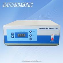 ultrasonic wave generator