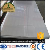 blacha nierdzewna cena stal nierdzewna 1.4301 AISI 304 stainless steel sheet