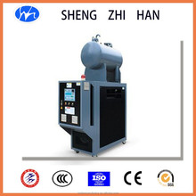 CLDR Vertical Electric Hot Water Boiler