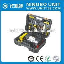 180w car air pump YD-3319G