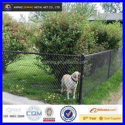 Chain Link KENNELS