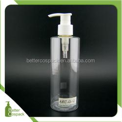 270 ml plastic liquid detergent bottle empty detergent bottle