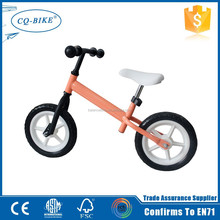 the best sales good material reasonable price made in zhejiang fashionable and super children bike