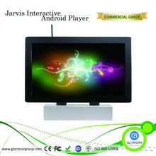 Google android tablet pc manual,android 4.2 mid tablet wifi dvd-t2 android tablet pc
