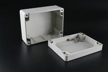 ip65 plastic electronic enclosures