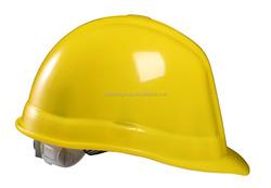 Sunland cheap popular safe half face moto helmet B-18 low price abs / pp industrial safety helmet