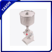 5-50ml Manual E Liquid Filling Machine