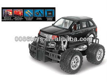 2012 hot 1:12 Scale R/C Car with charger and battery