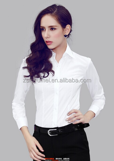 The formal shirts for men are also getting new designs which have made the traditional designs out dated. Shirts made from silk and nylon is also now considered as a perfect formal wear apart from the cotton, linen and terry cotton shirts.
