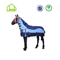 horse outdoor rugs