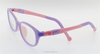 2015 fashion spectacle frames for child