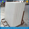 Best Quality Cheap China Pure White Marble Tile