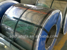 galvanized steel coils AND zinc roof sheet price