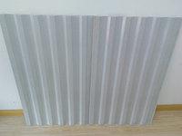 fiberglass reinforced plastic panels frp