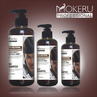 Sincere hair shampoos manufacturer in China,professional hair care shampoos and hair conditioners for men and women use