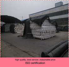 High Quality PP/PE Geotextiles Non-woven Fabrics For Construction