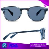 Hot Selling Good Quality Polaried Sunglasses 2015, novelty glasses