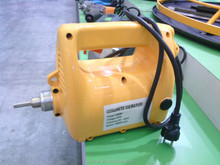 1500W High-frequency 220V Europe Type internal concrete Vibrator