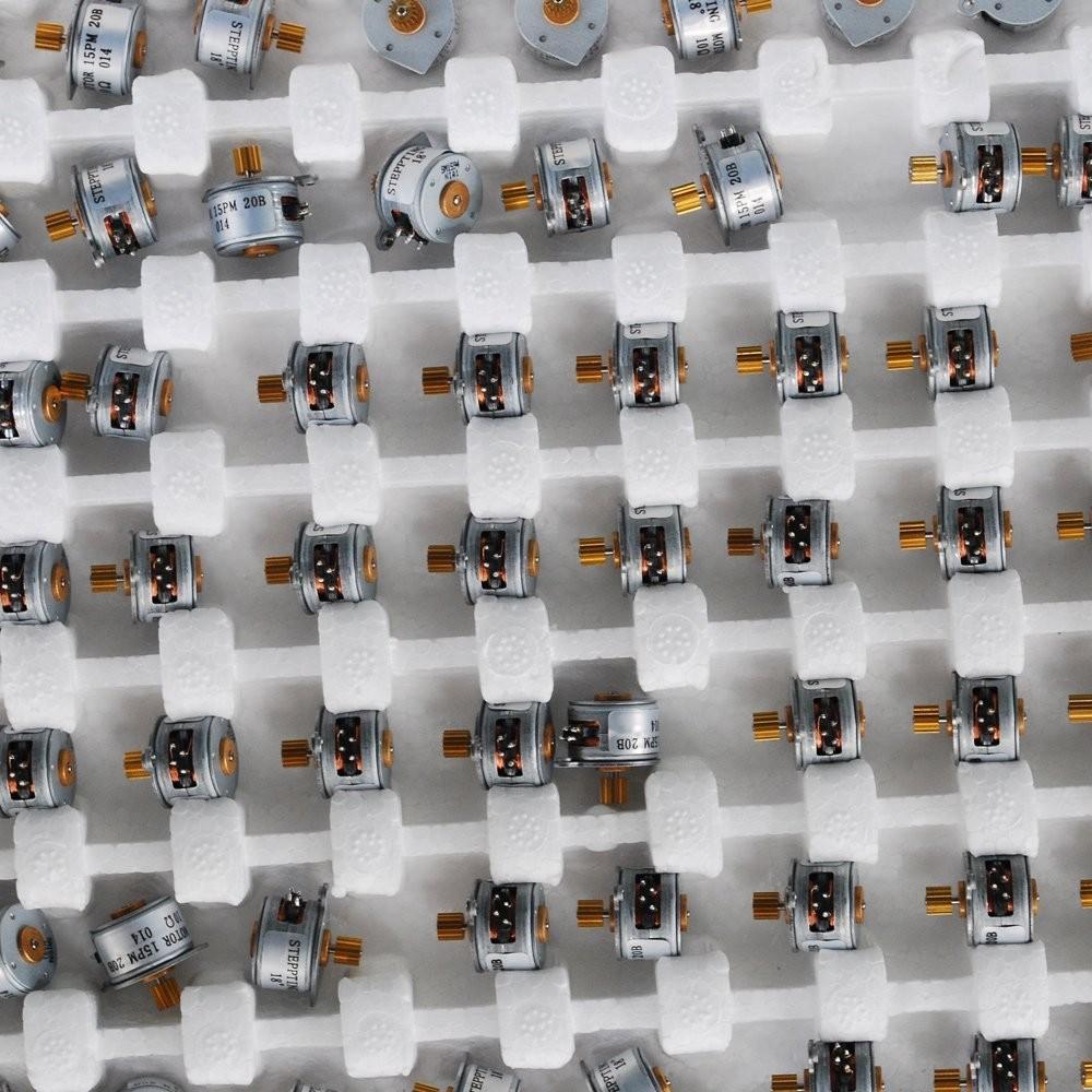 micro stepper motor 10mm intertool vendor stepper motor 10 mm4.jpg