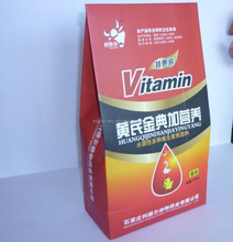 gain weight fast vitamin ad3e powder for poultry use