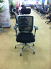 The newest fashion mesh office desk chair(M2130)