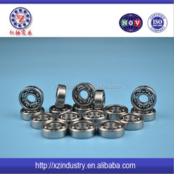 Cheap price Auto bearing China manufacturer / wheel hub bearing/Auto parts