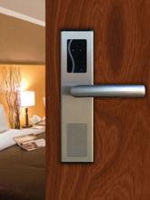 2014 Model RFID Hotel Door Lock System