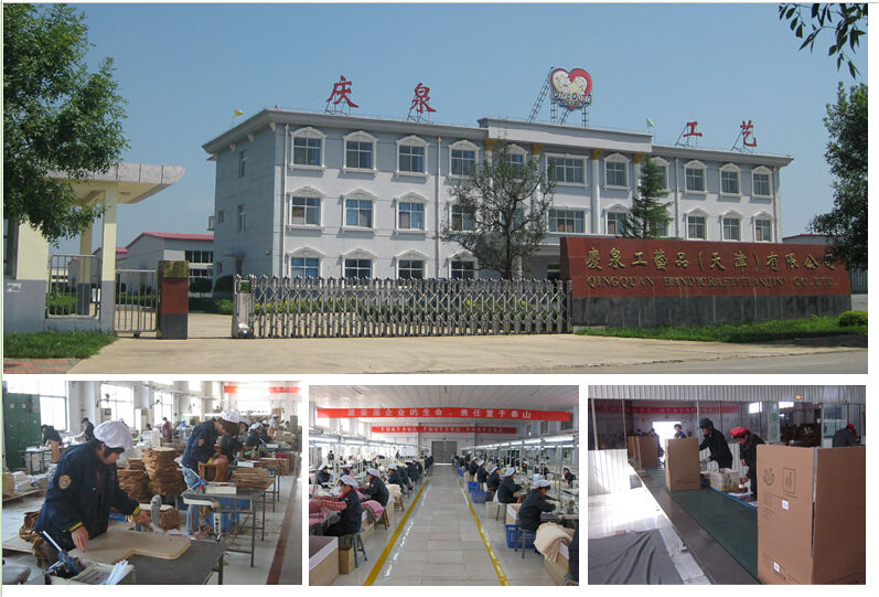 qinhuangdao chat rooms Zhen ding technology holding limited  chat rooms, on bulletin boards, to fill out a registration, or to order products and services using these websites.