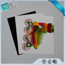 Yesion 2015 Hot Sales ! Waterproof Inkjet Manetic Glossy/Matte Photo Paper A4 A3 Size