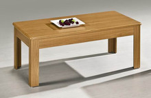 611 professional manufacturer foshan shunde low price coffee table