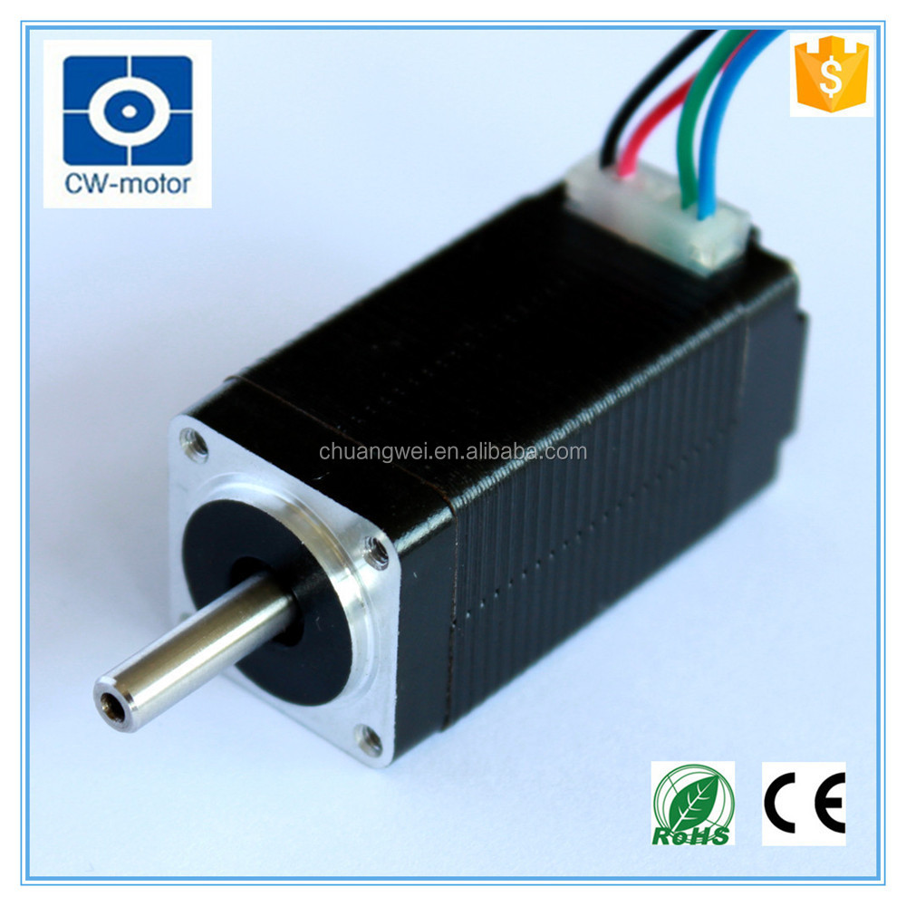 2015 low price high quality nema 8 stepper motor buy for Stepper motor buy online