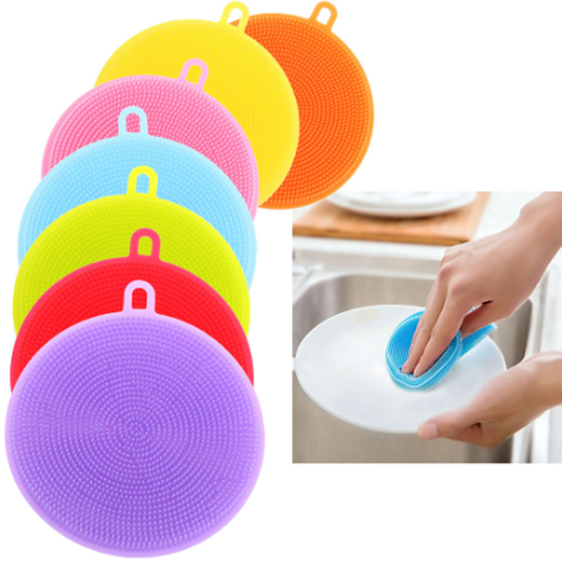 silicone wash sponge (1).png