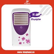 aire acondicionado mini usb fresco del ventilador pequeño