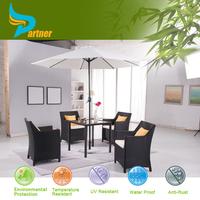 Used Dormitory Love Making Black Ebony Wood Import German Oak Keller Dining Room Furniture Made In China