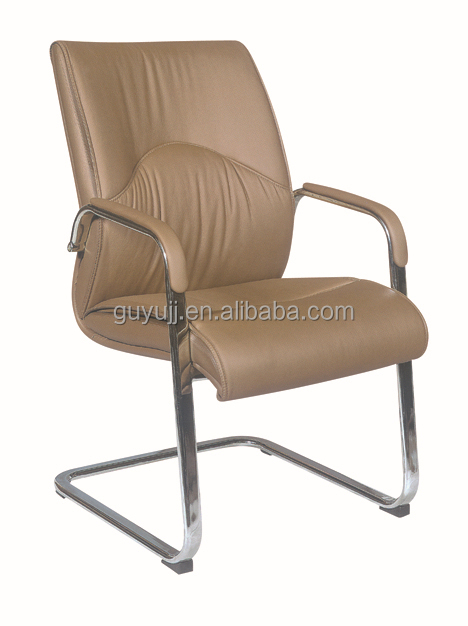 Y1833 High End European Style Office Seating