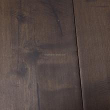 Building materials wood flooring prices, engineered hardwood flooring, house floor plans
