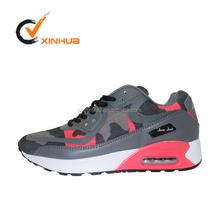 Hot Sale Wholesale air sport shoes 2015